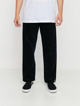 Malita Cord 94 Pants (navy)