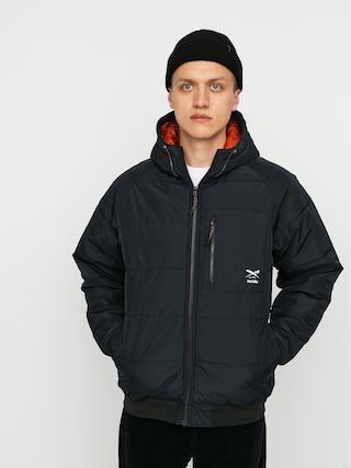 Iriedaily Restep Jacket (black)