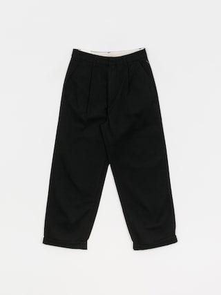 Brixton Victory Trouser Pants Wmn (black)