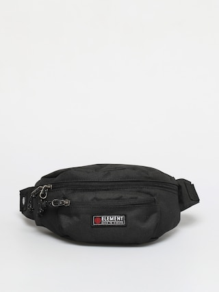 Element Posse Hip Sack Bum bag (flint black)
