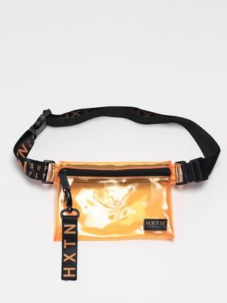 HXTN Supply Prime Crossbody Handbag (optic orange)
