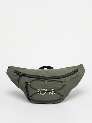 Polar Skate Sport Hip Bag Bum bag (dusty army)