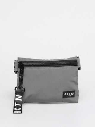 HXTN Supply Prime Crossbody Handbag (reflective)