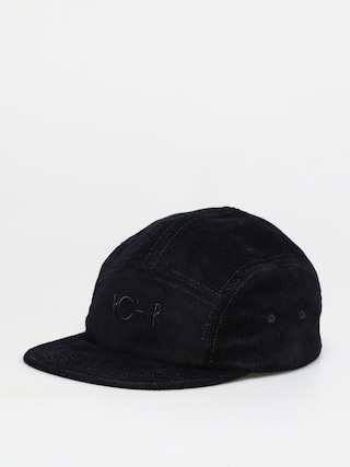 Polar Skate Cord Speed ZD Cap (navy)
