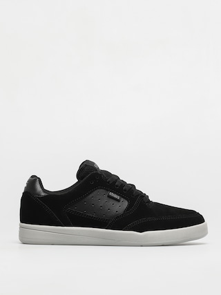 Etnies Veer Shoes (black)