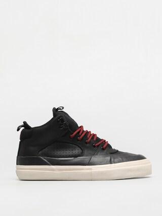 eS Accel Explorer Shoes (black)