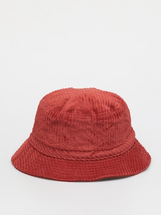Brixton Hardy W Bucket Hat Wmn (infrared)