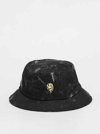 Brixton Melter Bucket Hat (black)