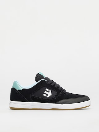 Etnies Veer Shoes (navy)