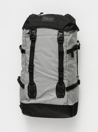 Burton Tinder 2.0 30L Backpack (gray heather)