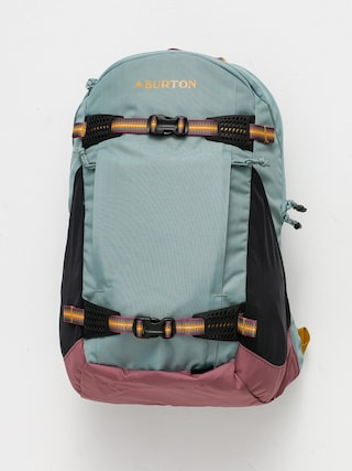 Burton Day Hiker 25L Backpack Wmn (trellis triple ripstop cordura)