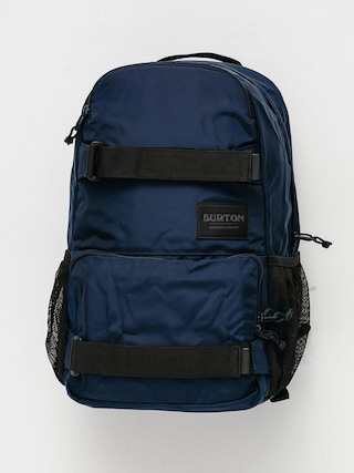 Burton Treble Yell 21L Backpack (dress blue)