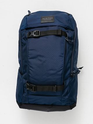 Burton Kilo 2.0 27L Backpack (dress blue)