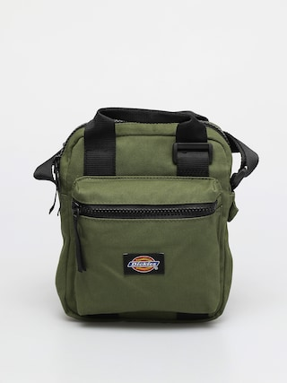 Dickies Moreauville Handbag (army green)
