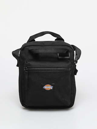 Dickies Moreauville Handbag (black)