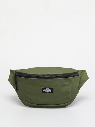 Dickies Blanchard Bum bag (army green)