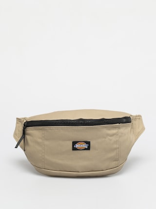 Dickies Blanchard Bum bag (khaki)