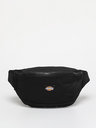 Dickies Blanchard Bum bag (black)