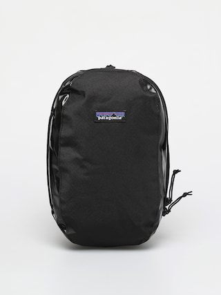 Patagonia Black Hole Cube Medium Cosmetic bag (black)