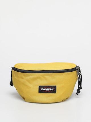Eastpak Springer Bum bag (sunny yellow)