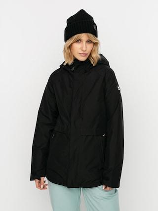 Burton Gore Tex Kaylo Snowboard jacket Wmn (true black)