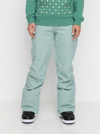 Burton Society Snowboard pants Wmn (ether blue)