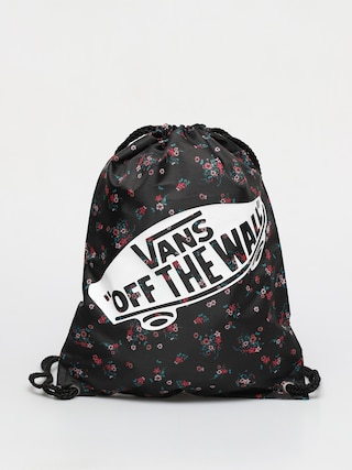 Vans Benched Bag Backpack Wmn (beauty floral)
