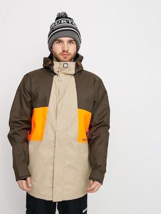 DC Defy Snowboard jacket (twill)