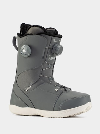 Ride Hera Snowboard boots Wmn (grey)