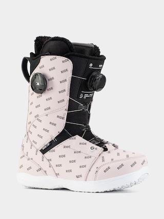 Ride Hera Snowboard boots Wmn (repeat)