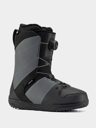Ride Anthem Snowboard boots (grey)