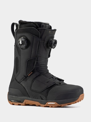 Ride Insano Snowboard boots (black)