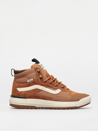 Vans Ultrarange Exo Hi Mte Shoes (pumpkin spice)