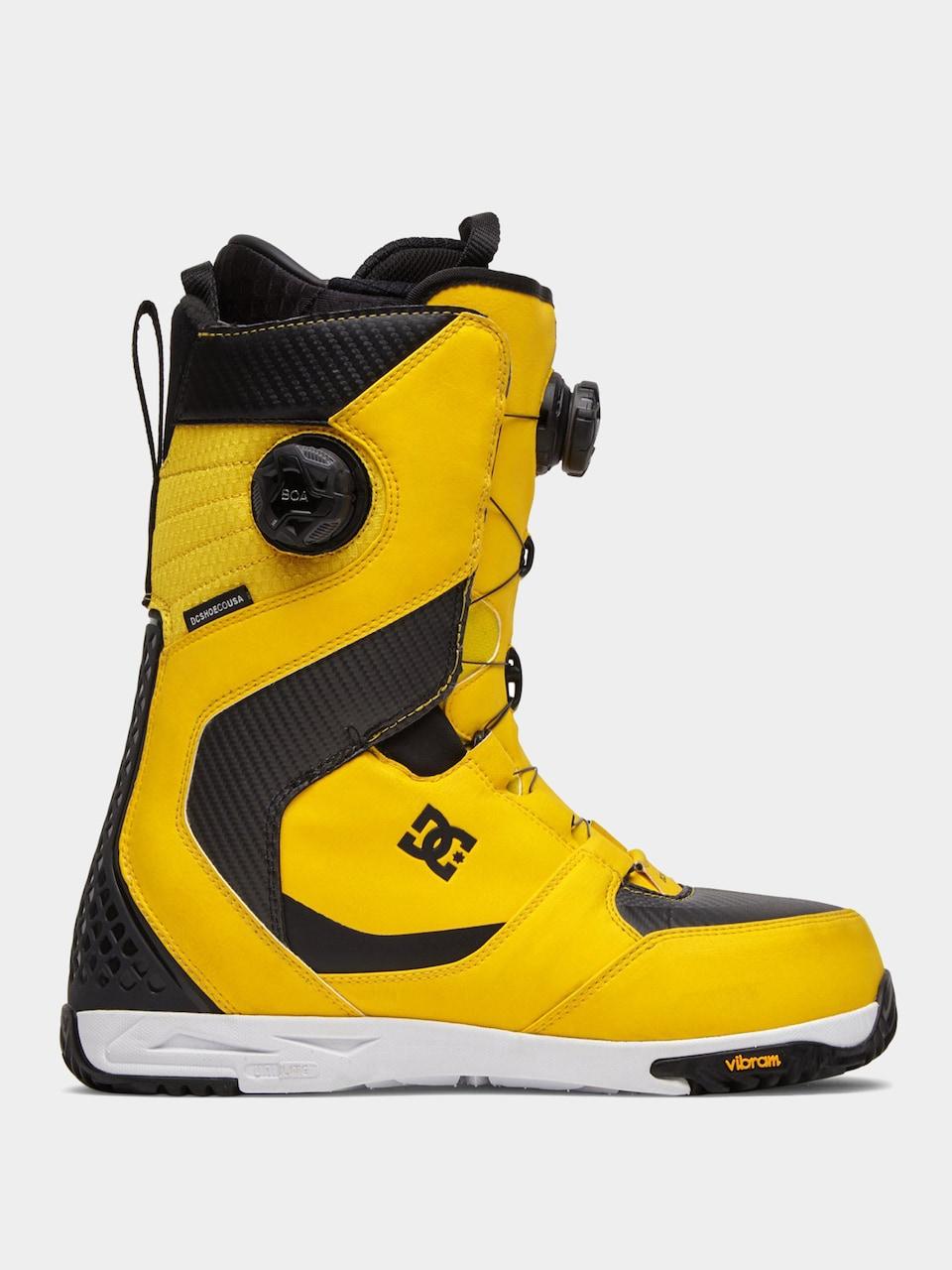 Snowboard Boots Dc Super Shop