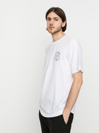 Element Sora T-shirt (optic white)