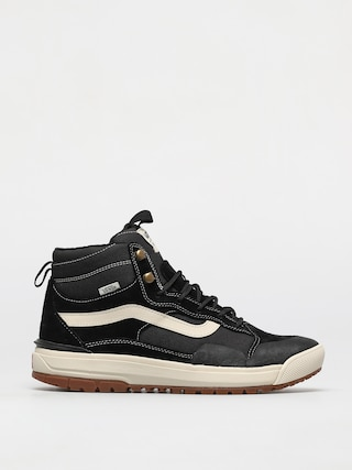 Vans Ultrarange Exo Hi Mte Shoes (black)