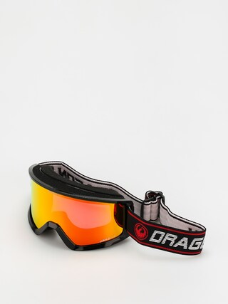 Dragon DX3 Otg Goggles (infrared/ll red ion)