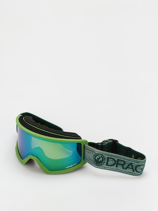 Dragon DX3 Otg Goggles (light moss/ll green ion)