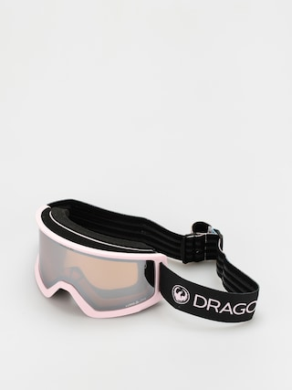 Dragon DX3 Otg Goggles (sakura/ll silver ion)