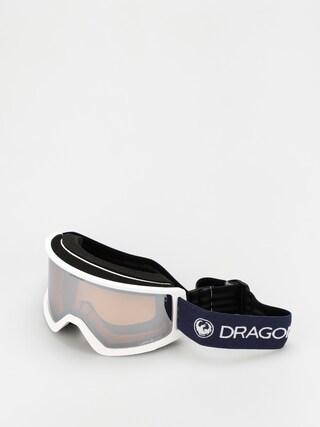 Dragon DX3 Otg Goggles (camper/ll silver ion)