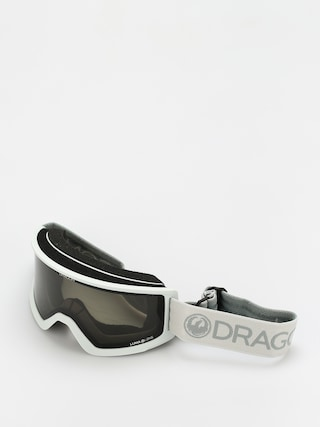 Dragon DX3 Otg Goggles (light salt/ll dark smoke)