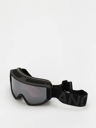 Anon Relapse Goggles (smoke/perceive sunny onyx)