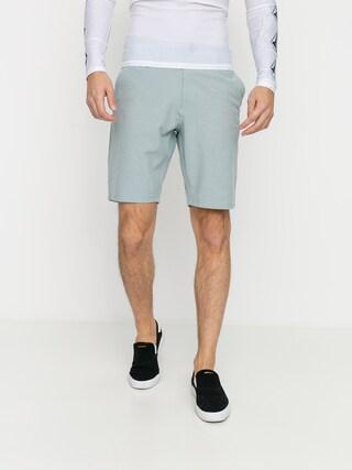 Volcom Frickin Snt Slub Shorts (cool blue)