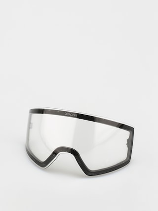 Dragon PXV2 Spare lens (clear)