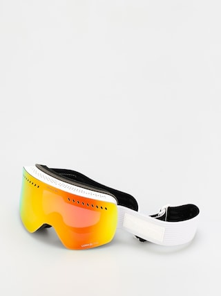 Dragon NFXs Goggles (corduroy/ll red ion/ll rose)