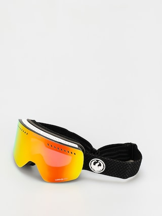 Dragon NFXs Goggles (split/ll red ion/ll rose)