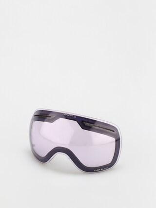 Dragon X1 Spare lens (lumalens violet)