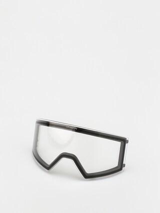 Dragon RVX Spare lens (clear)