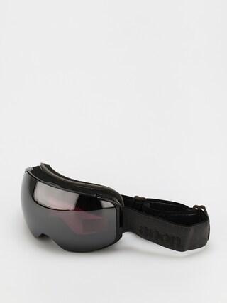 Anon M2 Goggles (smoke/perceive sunny onyx)