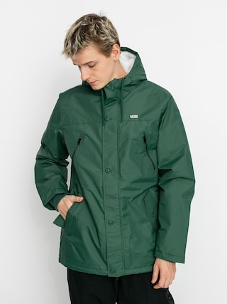 Vans Waterman Mte Jacket (pine needle)